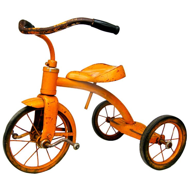 Tricycle clipart vector Use Pinterest would feet like