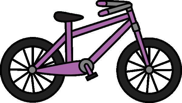Biker clipart bicyclist Bike%20clipart Panda Clipart White Art