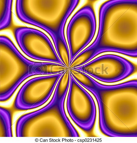 Triipy clipart background  and Stock 31 trippy