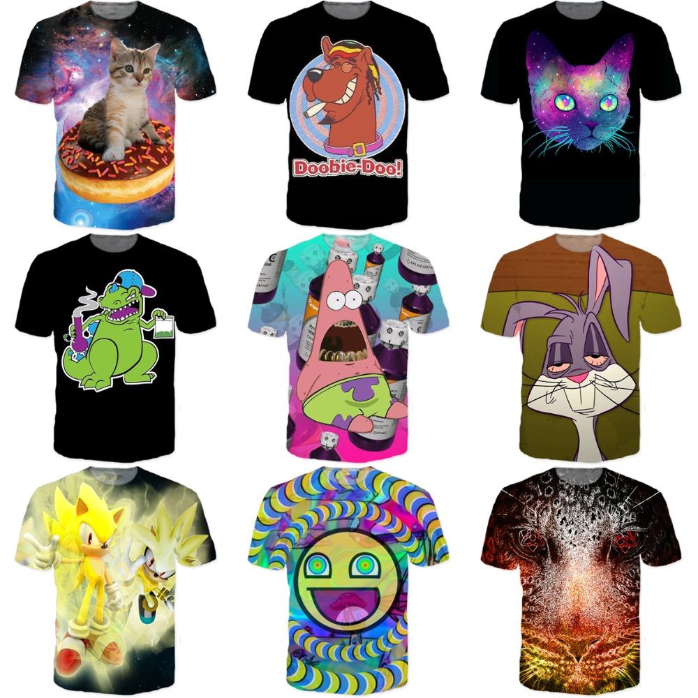 Triipy clipart cute Doo/Reptar/Super New Cute trippy shirts