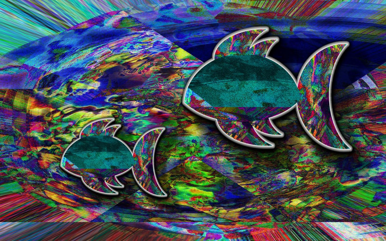 Triipy clipart desktop background Wallpaper bp whae wallpaper blogspot