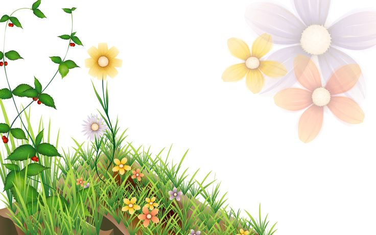 Triipy clipart desktop background Wallpaper free free background wallpaper