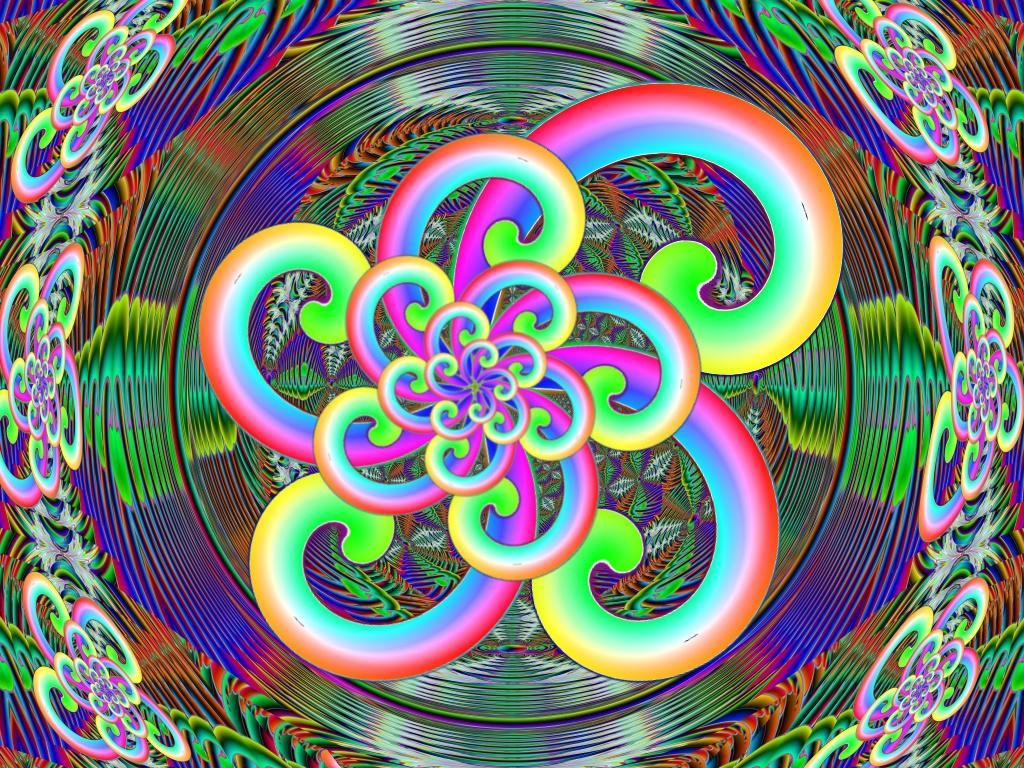 Triipy clipart desktop background Trippy Wallpapers Mushroom Backgrounds Trippy