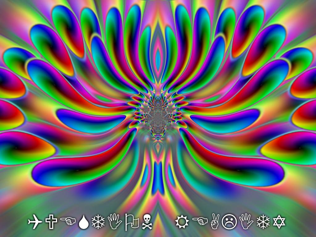 Triipy clipart desktop background Heart free free earth Art