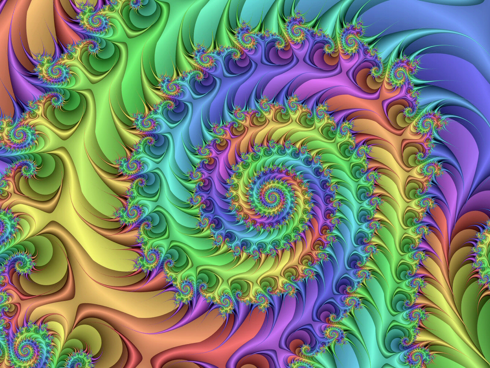 Triipy clipart desktop background Trippy Psychedelic on these Wallpaper