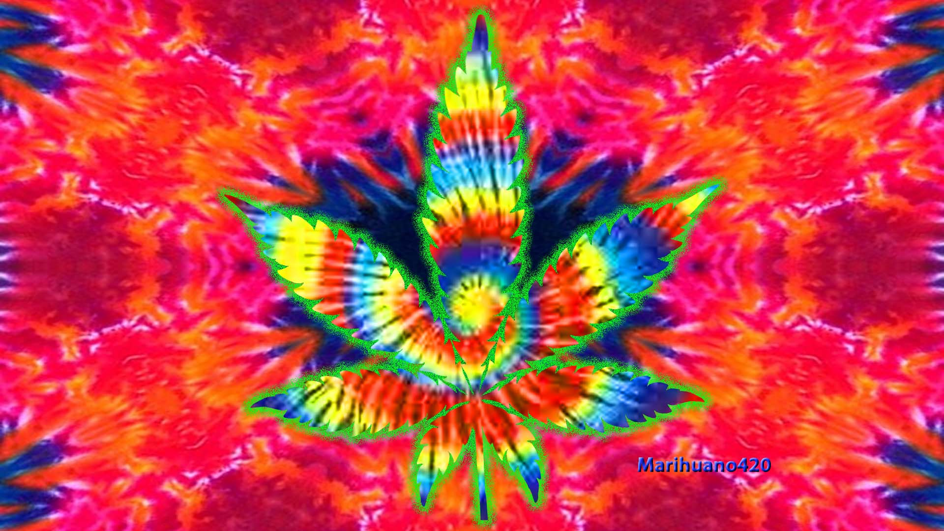 Triipy clipart hd wallpaper Wallpapers Natures Wallpapers more Psychedelic
