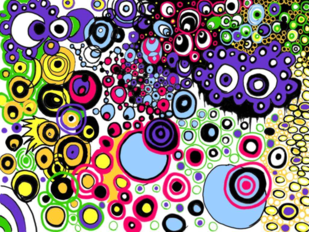 Triipy clipart hd wallpaper Amp Amp Psychedelic Backgrounds