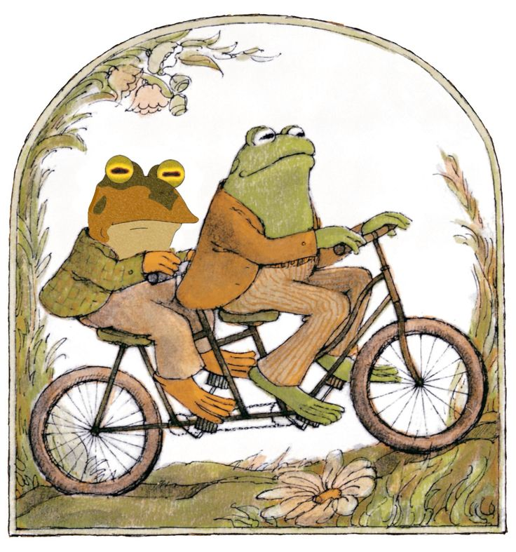 Triipy clipart hypnotoad Pinterest 44 about Hypnotoad All
