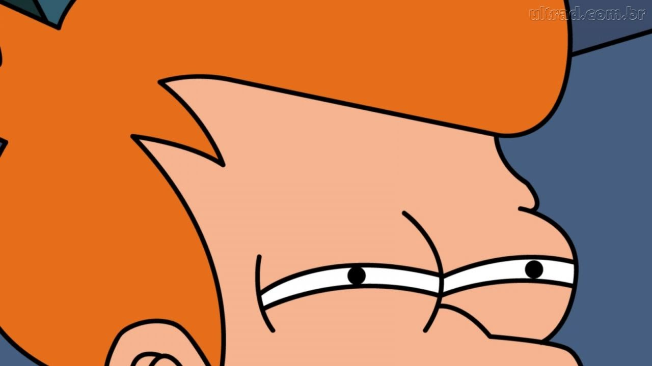 Triipy clipart hypnotoad Futurama YouTube vs  Macklemore