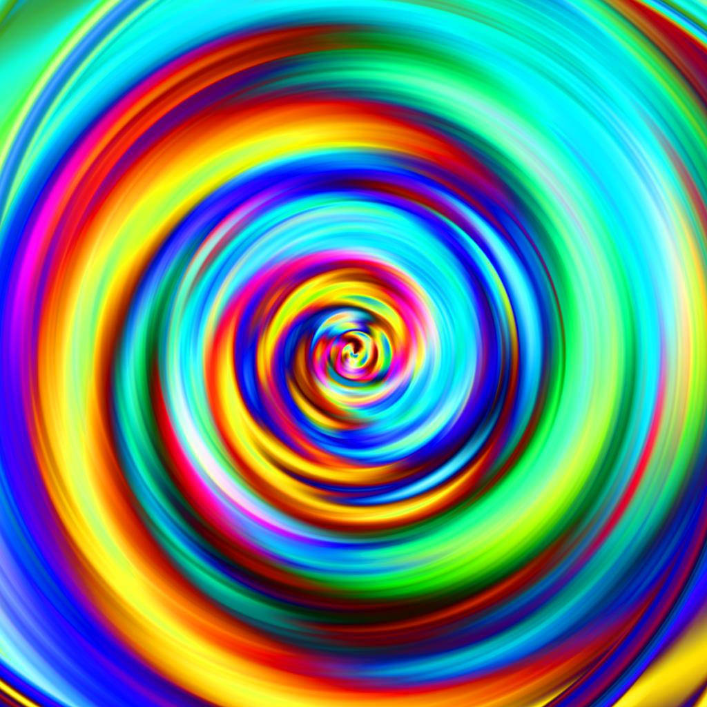 Triipy clipart iphone Wallpaper HD Psychedelic 2017 Wallpapers