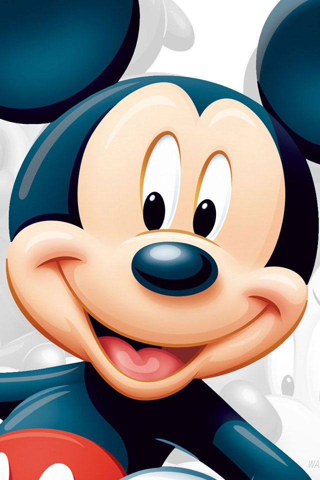 Triipy clipart mickey mouse Pinterest Mouse more 135 Mickey