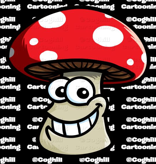 Triipy clipart mushroom Art Trippy – Art Trippy