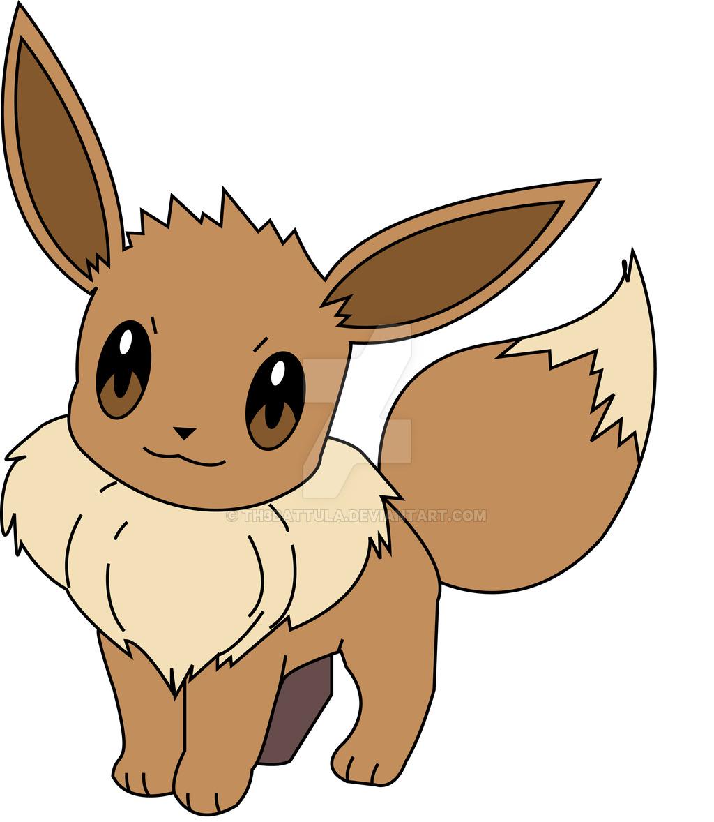 Triipy clipart pokemon For Pokemon Pokemon Find on