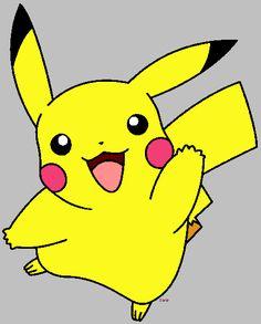 Triipy clipart pokemon To Pokemon Clipart pokemon Image