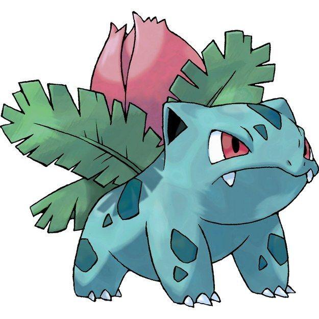 Triipy clipart pokemon About Pokémon 30 Find on