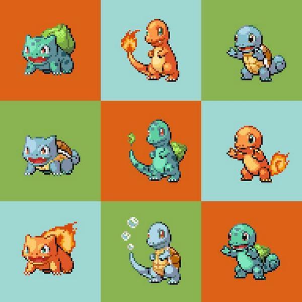 Triipy clipart pokemon Co/PdBmJ2BjDc