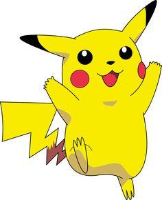 Triipy clipart pokemon With by original print Pokemon: