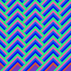 Triipy clipart psychedelic Psychedelic animations Animations acid trippy
