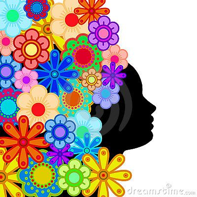 Triipy clipart psychedelic Art/ill more out *Psychedelic *