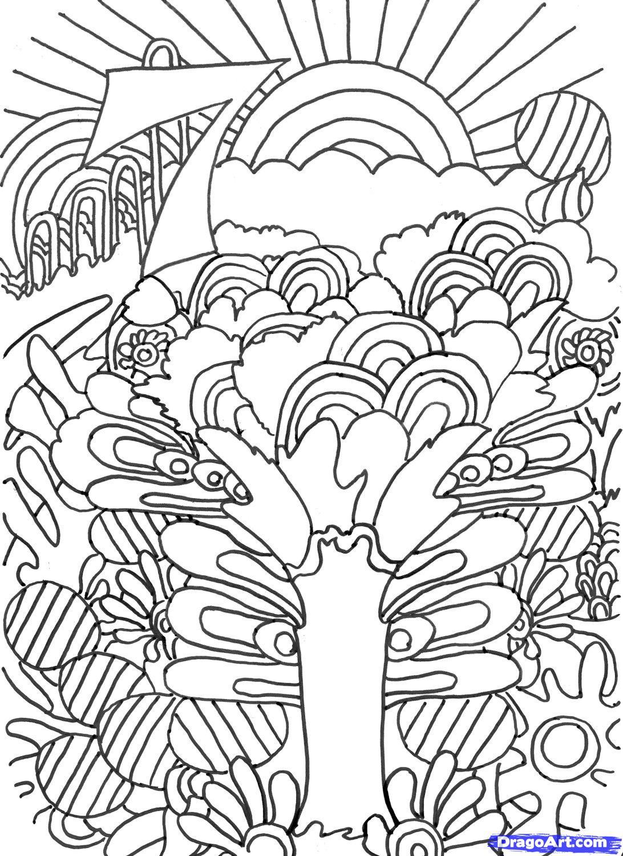 Triipy clipart tripy Draw easy Clipart – draw