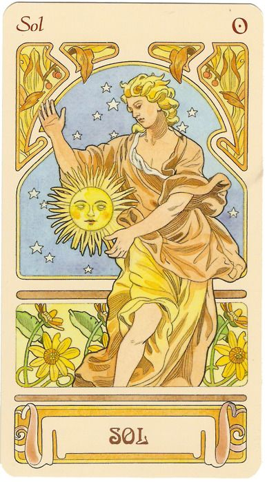 Triipy clipart vintage sun On sign of fifth sun
