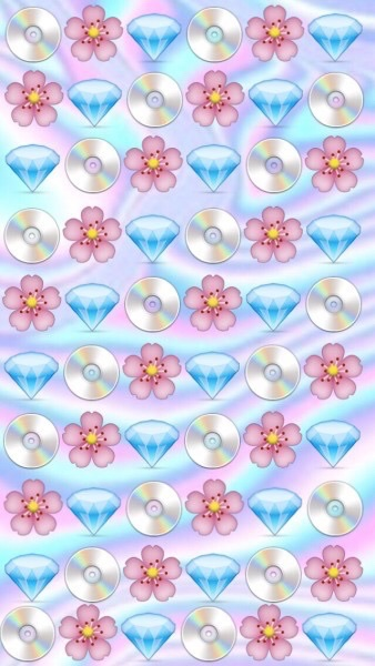 Triipy clipart we heart it Https://weheartit über https://weheartit com/entry/155858493 It