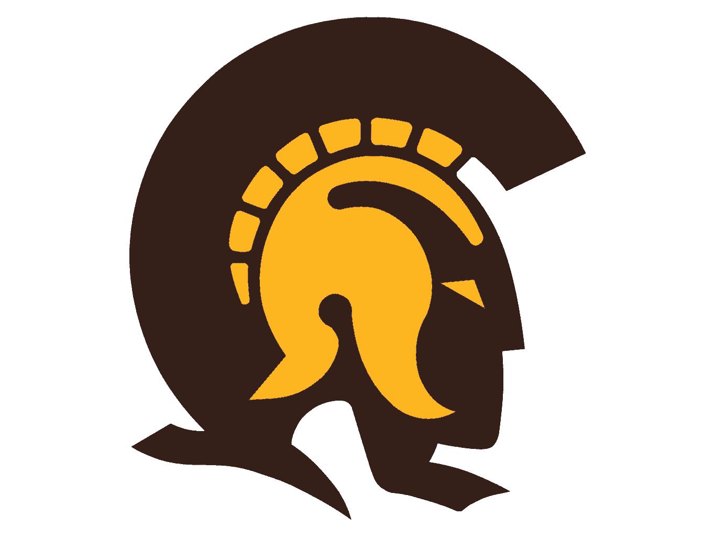 Trojan clipart  Free Image Free Yellow