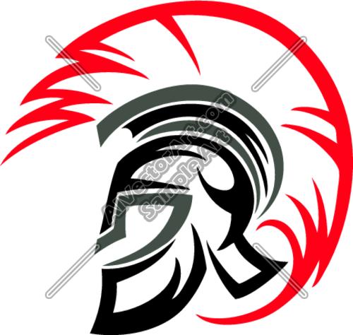 Trojan clipart Art Logo Art Pinterest Clip