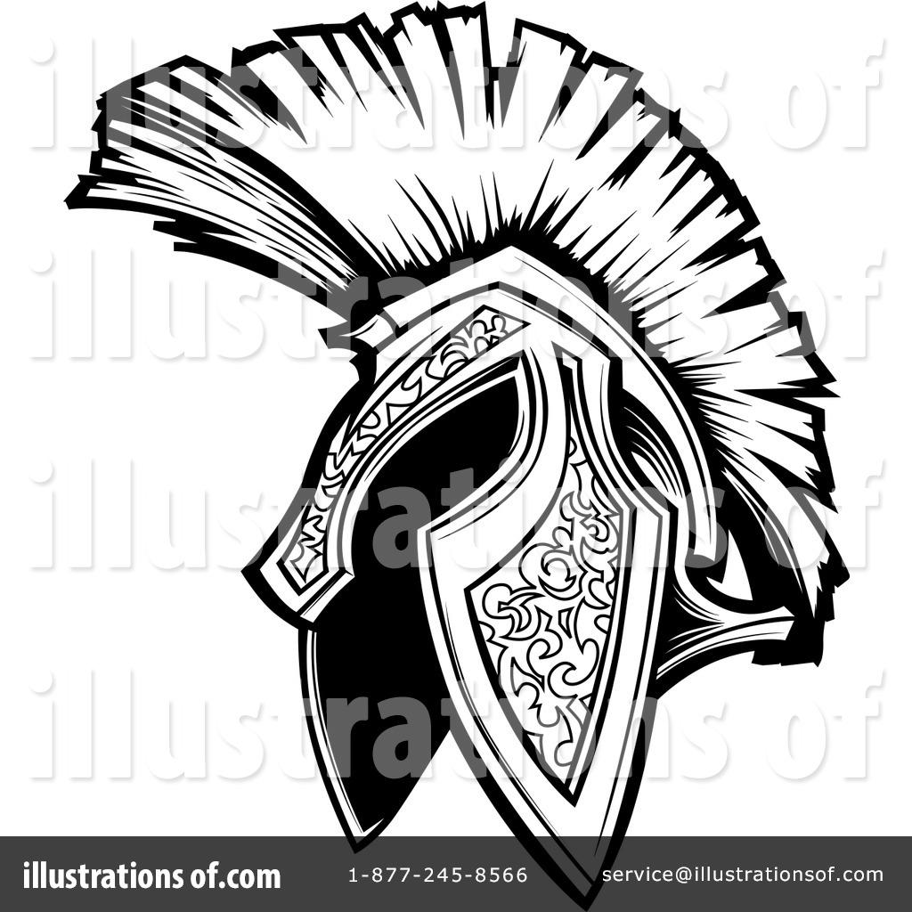 Trojan clipart By #1088014 #1088014 Trojan Free