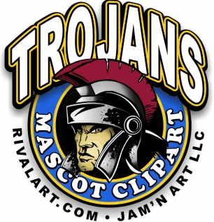 Trojan clipart Com Clipart Clipart on Trojan