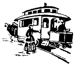 Trolley clipart industrial Images Free trolley  trolley