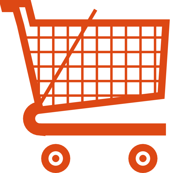 Cart clipart trolly Trolley Clipart and Art Trolley
