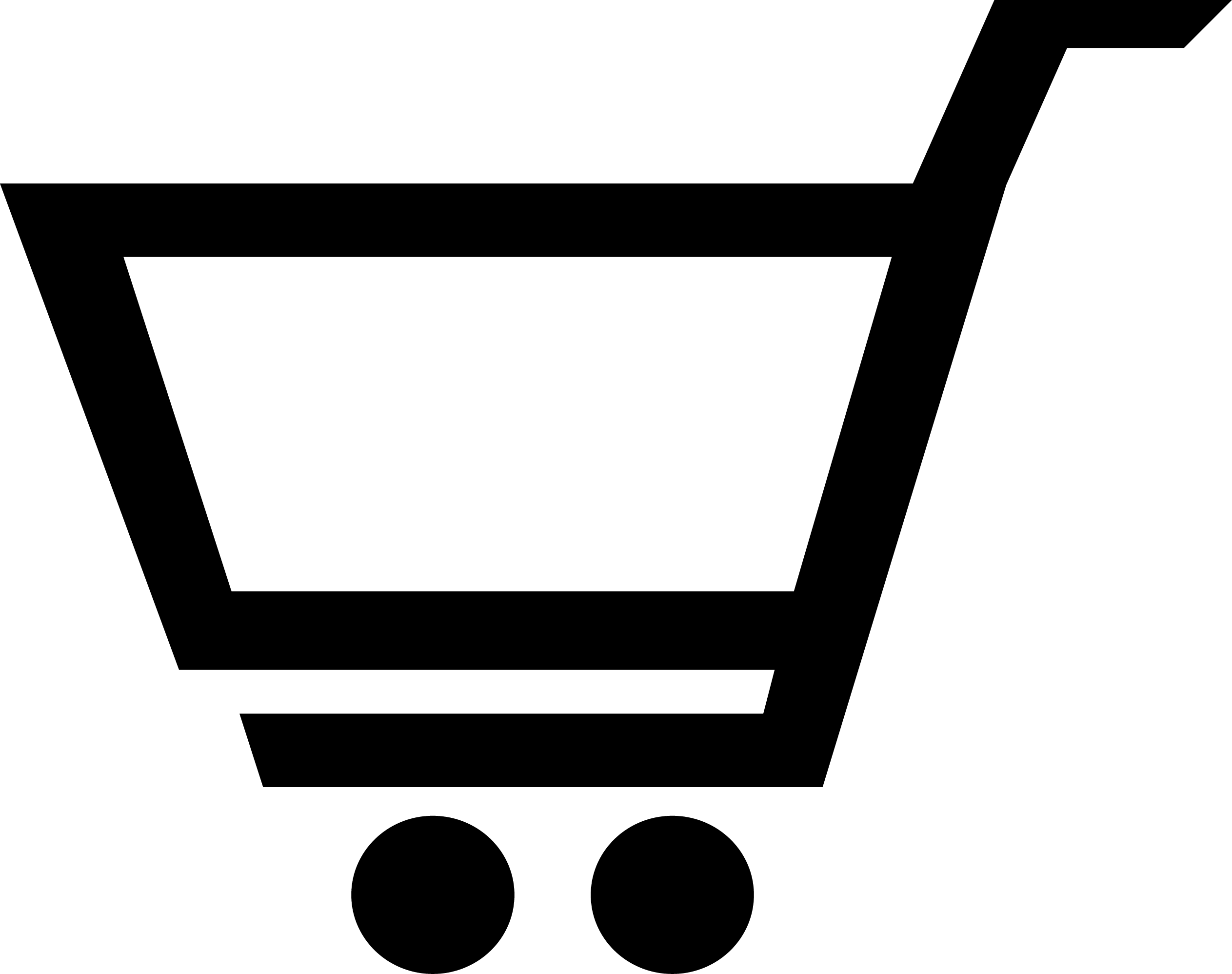 Trolley clipart industrial Others Trolley Clipart Shopping Cliparts