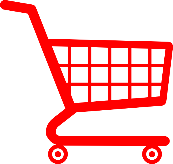 Trolley clipart empty Trolley Clipart Clipart trolley%20clipart 20clipart
