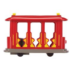 Trolley clipart daniel tiger With my that Kids Shop