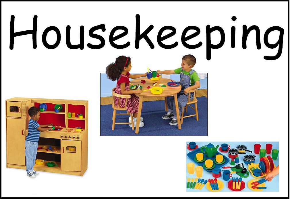 Trolley clipart housekeeping Clipart Housekeeping Housekeeping WikiClipArt images