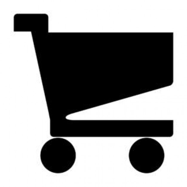 Trolley clipart icon Clipart Icon Clipart Icon Shop