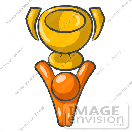 Trophy clipart achievement Achievement%20clipart Free Clipart Trophy Panda