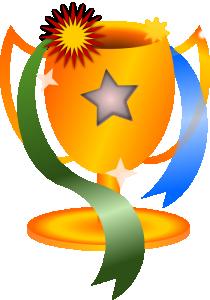 Trophy clipart achievement Trophy Clip Art Download Achievement
