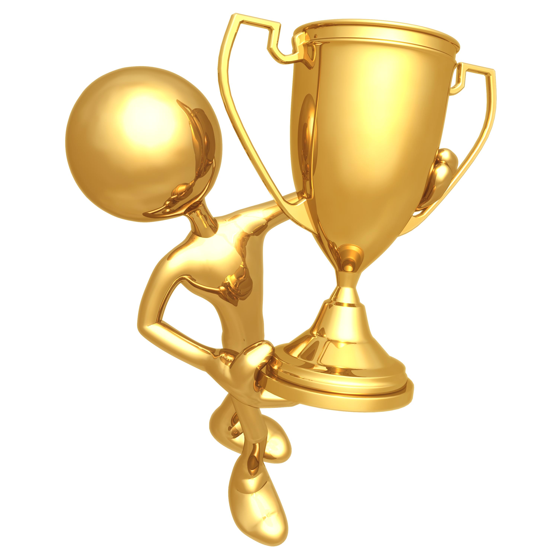 Trophy clipart achievement UCET award clipart #UCET16 Achievement