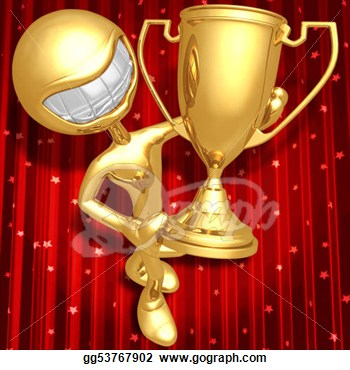 Trophy clipart award ceremony Ceremony%20clipart Images Free Panda Ceremony