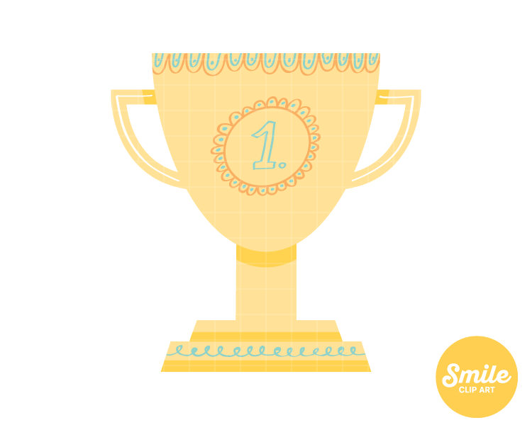 Trophy clipart beer C0112  Use Clipart a