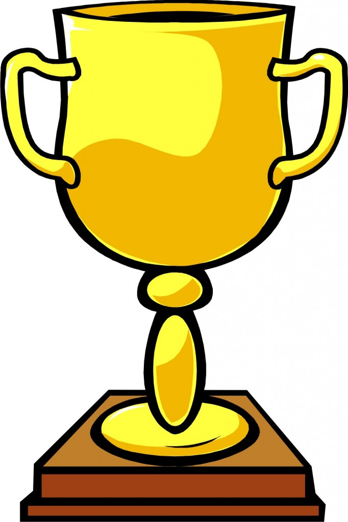 Trophy clipart beer Clipartion #4084 Best Art Free