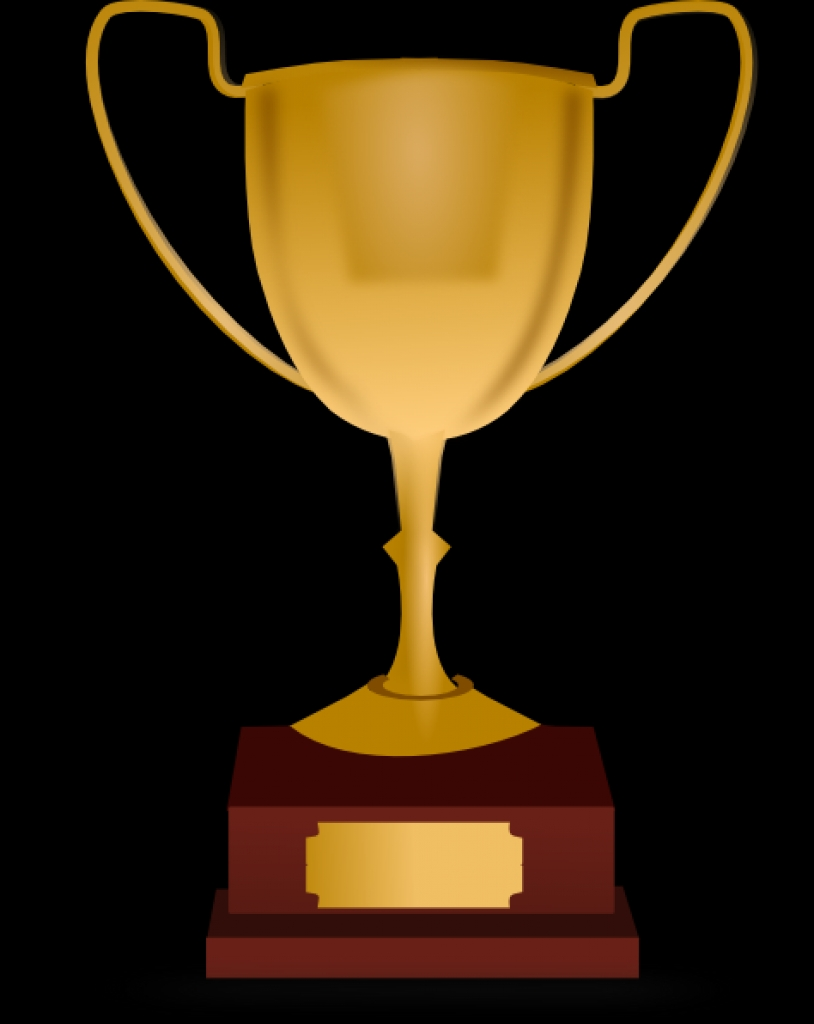 Trophy clipart beer Zone microsoft Cliparts clipart Microsoft