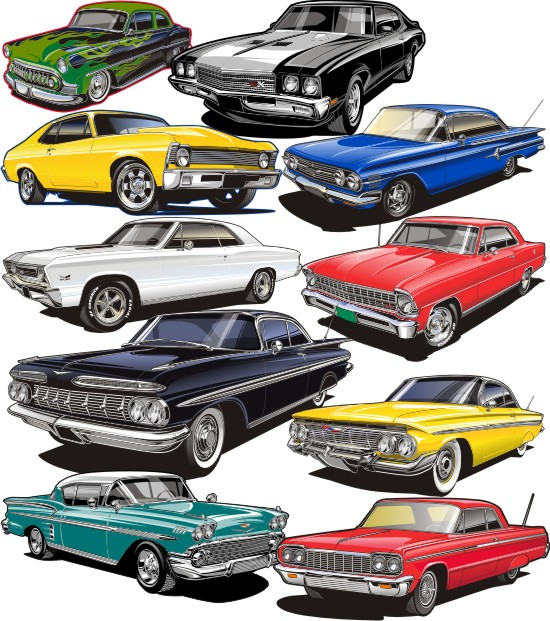 Trophy clipart car show Car collections BBCpersian7 clip Car