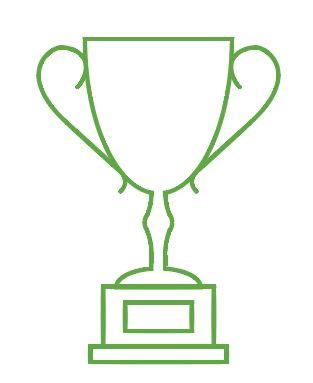 Trophy clipart debate Awards: Clark Trial Debate Mock