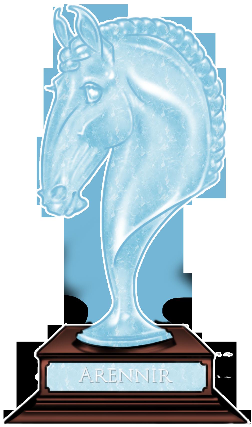 Trophy clipart diamond Diamond by by ArennirAdmin trophy