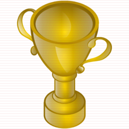 Trophy clipart diamond A your Diamond These stock