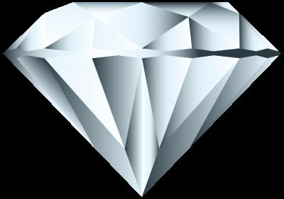 Trophy clipart diamond Clipart 2 ClipartAZ clipart diamond