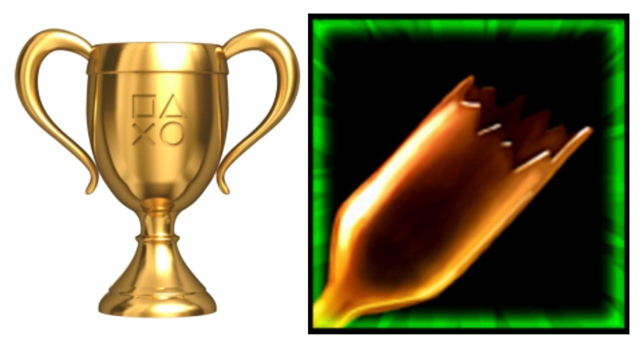Trophy clipart fancy Cola Trophy A Trophy Fancy